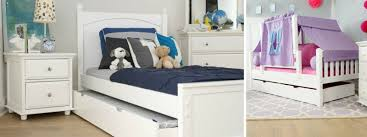 Todler Beds Your Guide To Selecting The Best Toddler Bed Maxtrix