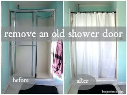 Best Thing To Clean Shower Doors Best Glass Shower Door Cleaner Best Way To Clean Shower Doors