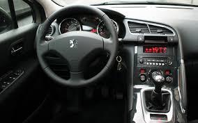 jeep peugeot file peugeot 3008 cockpit cherryx jpg wikimedia commons