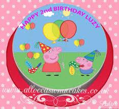 kids birthday cakes bristol girls birthday bristol boys birthday