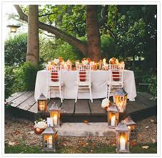 Backyard Fall Wedding Ideas Backyard Fall Wedding Ideas Fall Wedding Inspiration Wedding Ideas