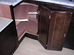 espresso birch shaker kitchen cabinets photo album