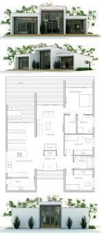 home floor plans for sale shipping container homes floor plans laferida