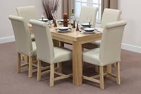 dining room sets for sale oak dining room sets for sale thesoundlapse