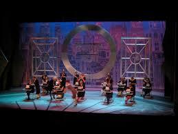 concert lighting design schools 152 best theatre scenery design images on pinterest set design