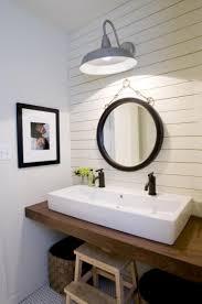 bathroom sink bathroom sinks that sit on top of counter vessel