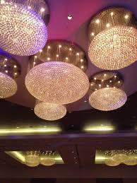 Ballroom Chandelier 15 Ballroom Chandeliers Chandelier Ideas
