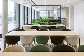 i29 interior architects projecten restaurant 01