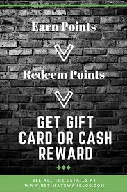 gift card reward apps a gpt get paid to website where you can earn gift cards and