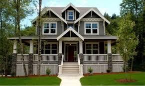 20 decorative farmhouse plans with wrap around porch home