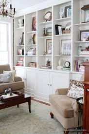 bookshelves in living room living room bookshelf decorating ideas download bookshelves living