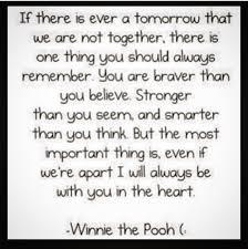 Winnie The Pooh Writing Paper I Marlene King On Twitter