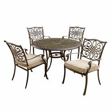 Carls Outdoor Patio Furniture by Outdoor Wicker Furniture Australia Home Design