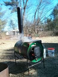 rob u0027s rants homemade maple syrup evaporator