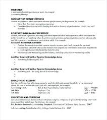 resume for recent college graduate template accounting functional resumes recent college graduate resume