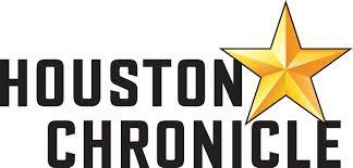 Home Expo Design Center Houston Houston Ultimate Women U0027s Expo May 5 6 2018