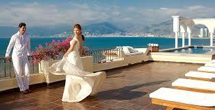 mexico wedding venues velas resorts