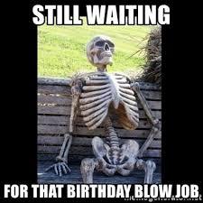 Funny Blow Job Meme - th id oip o u1qvyaripdjh2jvmrg gaaaa