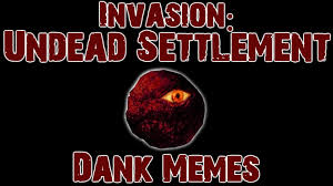 Dark Souls Memes - dark souls 3 pvp invasion undead settlement 5 dank memes youtube