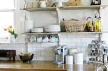 open cabinet kitchen ideas open cabinet kitchen ideas dasmu us