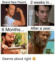 Memes About Parents - 25 best memes about new parent new parent memes