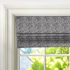 41 best roman shades images on pinterest curtains baby rooms