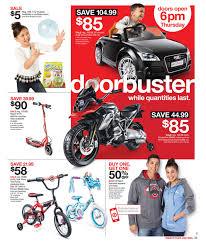 target 6pm black friday target black friday 2015 ad leak julie u0027s freebies