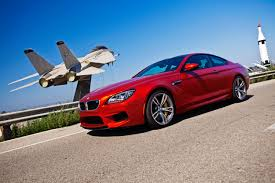 first drive review 2013 bmw m6 coupe bimmerfile