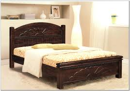 bed frames wallpaper high definition california king wood bed