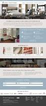 Curtains And Home Decor Inc by Website Design For Curtain And Carpet Concepts Mannix Marketing