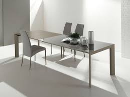 Dining Tables Nyc 10 Best Modern étkezőasztalok Images On Pinterest Dining Room