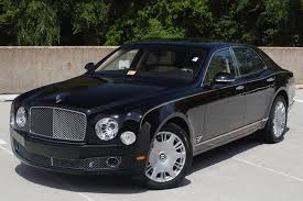 bentley mulsanne interior 2014 2014 bentley mulsanne stock 4nc019888 for sale near vienna va