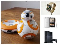 top gadgets u0026 games to get this christmas it news africa