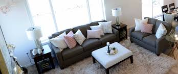 what is a rambler home available homes thomsen homes