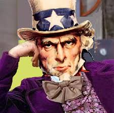 Uncle Sam Meme Generator - creepy condescending uncle sam memes imgflip