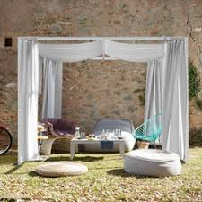 outdoor canopy bed midi outdoor canopy bed seating islands from sistema midi architonic