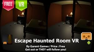 room amazing escape the room free nice home design beautiful and