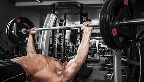 Ronnie Coleman Bench Improve Your Bench Press Max Best Workout Supplements Asd