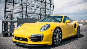 porsche carrera 911 turbo 2014 porsche 911 carrera turbo s review notes autoweek
