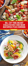 92 best chicken dinner recipes 2017 top easy chicken dishes