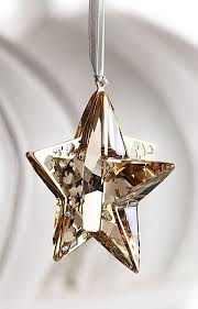 Swarovski Christmas Ball Ornaments 2012 by 171 Best Swarovski Images On Pinterest