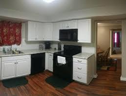 Brookwood Kitchen Cabinets 217 Brookwood Avenue Hamilton Oh 45013 Mls 1557060 Coldwell