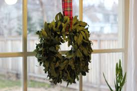 Decorative Wreaths For Home by Accessories Excellent Fresh Bayleaf Wreath Decoration For