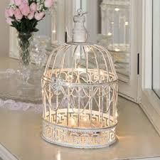 shabby chic lighting modren lighting shabby chic light fixture