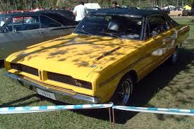 pictures of 1973 dodge charger file 1973 dodge charger rt aguas de lindóia jpg wikimedia commons