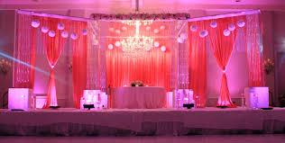 beautiful wedding decoration pics the best wallpaper wedding