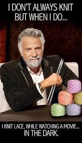 Worlds Most Interesting Man Meme - worlds most interesting man super grove