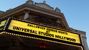 universal premier pass halloween horror nights universal studios hollywood ush discussion thread page 247