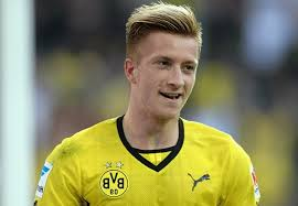 reus hairstyle name marco reus hairstyles the latest trend of hairstyle 2018