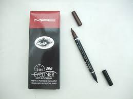 mac black friday black friday makeup deals mac makeup aquatechnics biz